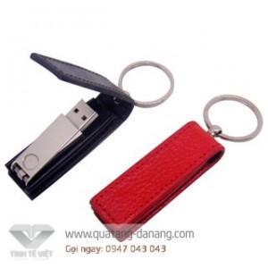 Qùa tặng USB _TTV 009 - Gọi Ngay: 0947 043 043 - 0966 043 043