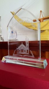 Sản xuất quà tặng Phalê Tại Đà Nẵng _ Gọi 0947 043 043 _ 0966 043 043