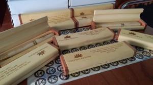 Chuyên sản xuất in ấn các loại quà tặng tại đà nẵng _ Gọi 0966 043 043