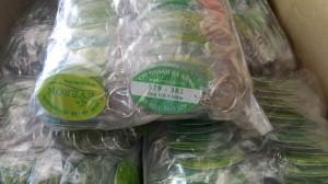 Sản xuất móc Khóa Tại Đà Nẵng _ Gọi 0947 043 043 _ 0966 043 043