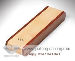 Hộp bút gỗ _ TTV 003 - Gọi Ngay: 0947 043 043 - 0966 043 043