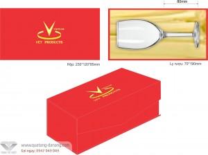 Hộp quà tặng _ TTV 001 - Gọi Ngay: 0947 043 043 - 0966 043 043