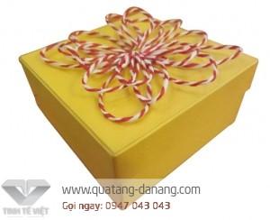 Hộp quà tặng _ TTV 007 - Gọi Ngay: 0947 043 043 - 0966 043 043