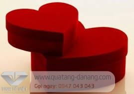Hộp quà tặng _ TTV 005 - Gọi Ngay: 0947 043 043 - 0966 043 043