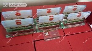 Lam bieu trung Phale Kinh tai Da Nang (2)
