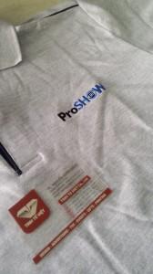 Thiết kế và may áo đồng phục _ Gọi 0947 043 043 (10)