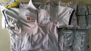 Thiết kế và may áo đồng phục _ Gọi 0947 043 043 (5)