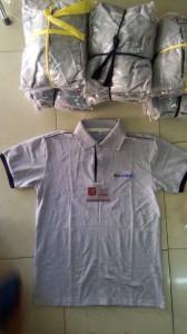 Thiết kế và may áo đồng phục _ Gọi 0947 043 043 (8)