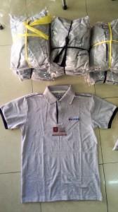 Thiết kế và may áo đồng phục _ Gọi 0947 043 043 (9)