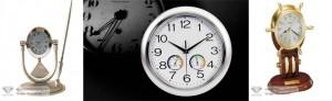 cung cấp đồng hồ tại đà nẵng